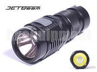 JETBeam EC-R16 Cree XP-L USB Rechargeable 750lm LED 16340 Flashlight