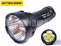 Nitecore TM16 / TM16GT 4x Cree LED Flashlight