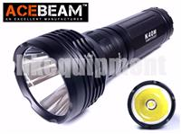ACEBeam K40M Cree MT-G2 Q0 LED 3000lm 509m Search Rescue Flashlight K40