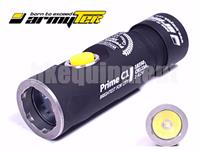 ArmyTek Prime C1 Cree XM-L2 LED 400lm Flashlight