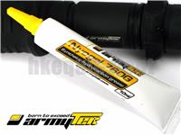ArmyTek Nyogel 760G Flashlight Silicone Grease Cream