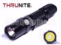 ThruNite Archer 1A v3 Cree XP-L V6 LED AA Flashlight