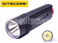 Nitecore EC4S CREE 18650 LED Flashlight