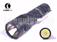 Lumintop SDMini Cree LED USB Reachargeable FLASHLIGHT SD Mini