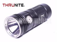 Thrunite TN4A Cree XP-L V6 LED 1150lm 4AA Flashlight