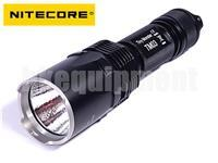 Nitecore TM03 Cree XHP70 LED 2800lm 289m 18650 Flashlight+IMR18650
