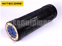 Nitecore NBP68 NBP68HD 98w Rechargeable Battery - TM15 TM26 TM28 TM36 Flashlight