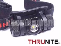 Thrunite TH20 Cree XP-L V6 AA 14500 520lm LED Headlight