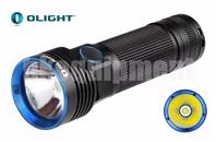 Olight R50 SEEKER Cree XHP50 LED 2500lm USB Rechargeable 26650 Flashlight