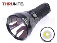 Thrunite TN42 TN42C Cree XHP35 HI 2000lm 1550m LED Flashlight