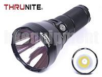 Thrunite TN42 TN42C Cree XHP35 HI 2000lm 1550m LED Flashlight