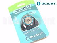 Olight Micro Dok III USB Dock Charger for S1R S2R S10R III S30R III Flashlight