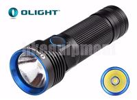Olight R50 PRO SEEKER Cree XHP70 LED 3200lm Rechargeable 26650 Flashlight