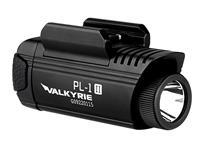 Olight PL-1 II Valkyrie Cree XP-L 450lm LED Tactical Picatinny Rail Flashlight