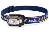 Fenix HL15 Cree XP-G2 R5 NW+Nichia Red LED Headlight Tasklight