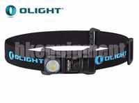 OLIGHT H1R Nova Cree XM-L2 LED USB Rechargeable Headlight H1