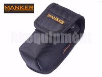 MANKER Flashlight Velcro Holster Pouch Case Bag for MK34