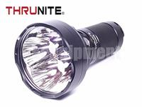 Thrunite TN40S 4x Cree XP-L HI 4450lm 4x 18650 Flashlight