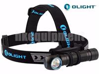 Olight H2R Nova Cree XHP50 2300lm USB Rechargeable Headlight