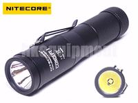 NiteCore Concept 1 Cree XHP35 HD E2 1800lm 220m LED Flashlight