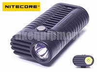 Nitecore MT22A Cree XP-G2 S3 260lm Pocket Clip 2AA Flashlight