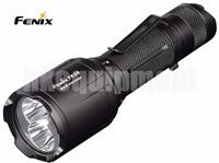 FENIX TK25 Cree XP-G2 S3 LED 1000lm 18650 Tactical Flashlight