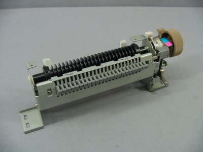 singer memo matic 700 knitting machine