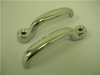 1928 1929 1930 1931 ford model a car chrome inside door for 1930s interior door handles