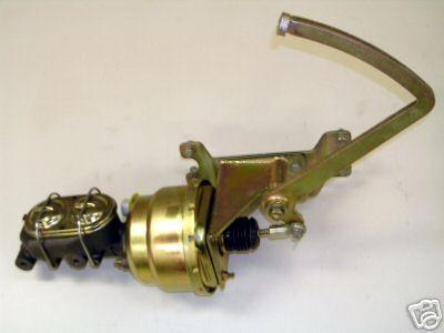 1928 chevy water pumps joy studio design gallery best