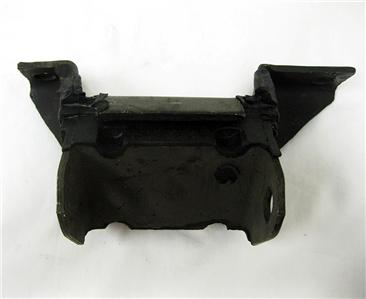1964 1970 Small Block Ford Mustang Ii Rubber Motor Mounts