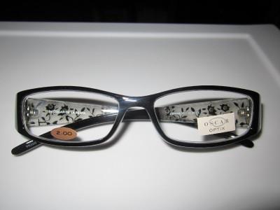 Oscar De La Renta SSC5051-215-63-16 Eyewear,Fashion Sunglasses