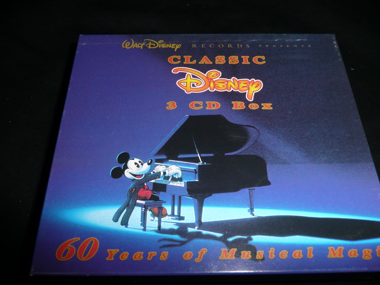 CLASSIC-WALT-DISNEY-3-CD-BOX-SET-NEW