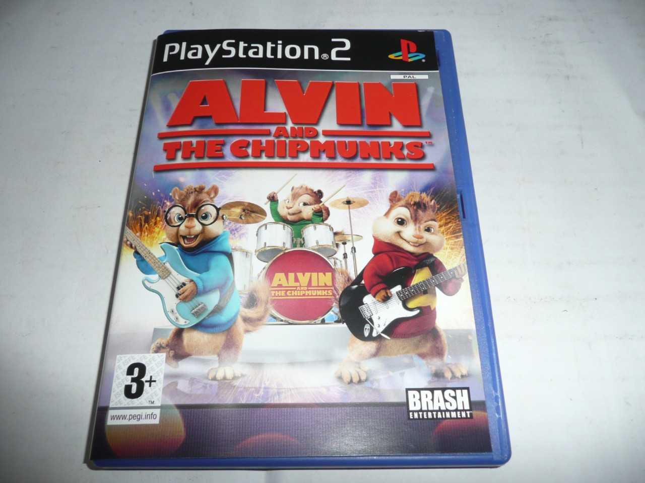 ALVIN-AND-THE-CHIPMUNKS-PS2-GAME-NEW