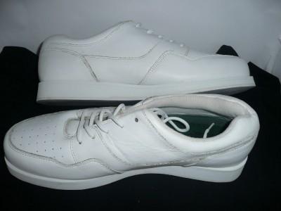 clark shoes outlet