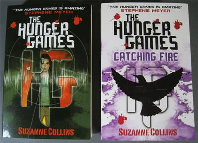catching fire by suzanne collins essay Related documents: catching fire essay essay the fire the fire the earth is composed of many natural beauties, with several of them coming from from the elements of earth, wind, fire, or water.