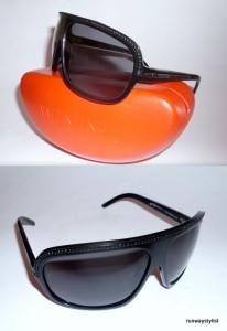 aviator sunglasses red  these sunglasses