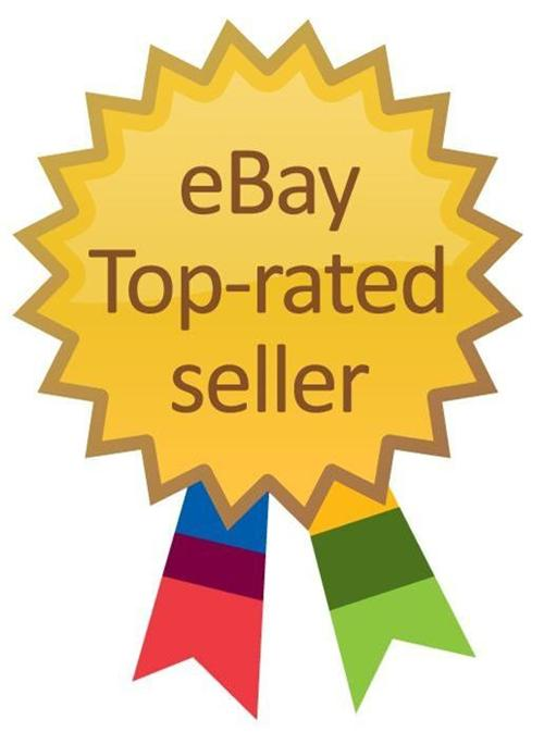 eBay Image Hosting at www.auctiva.com