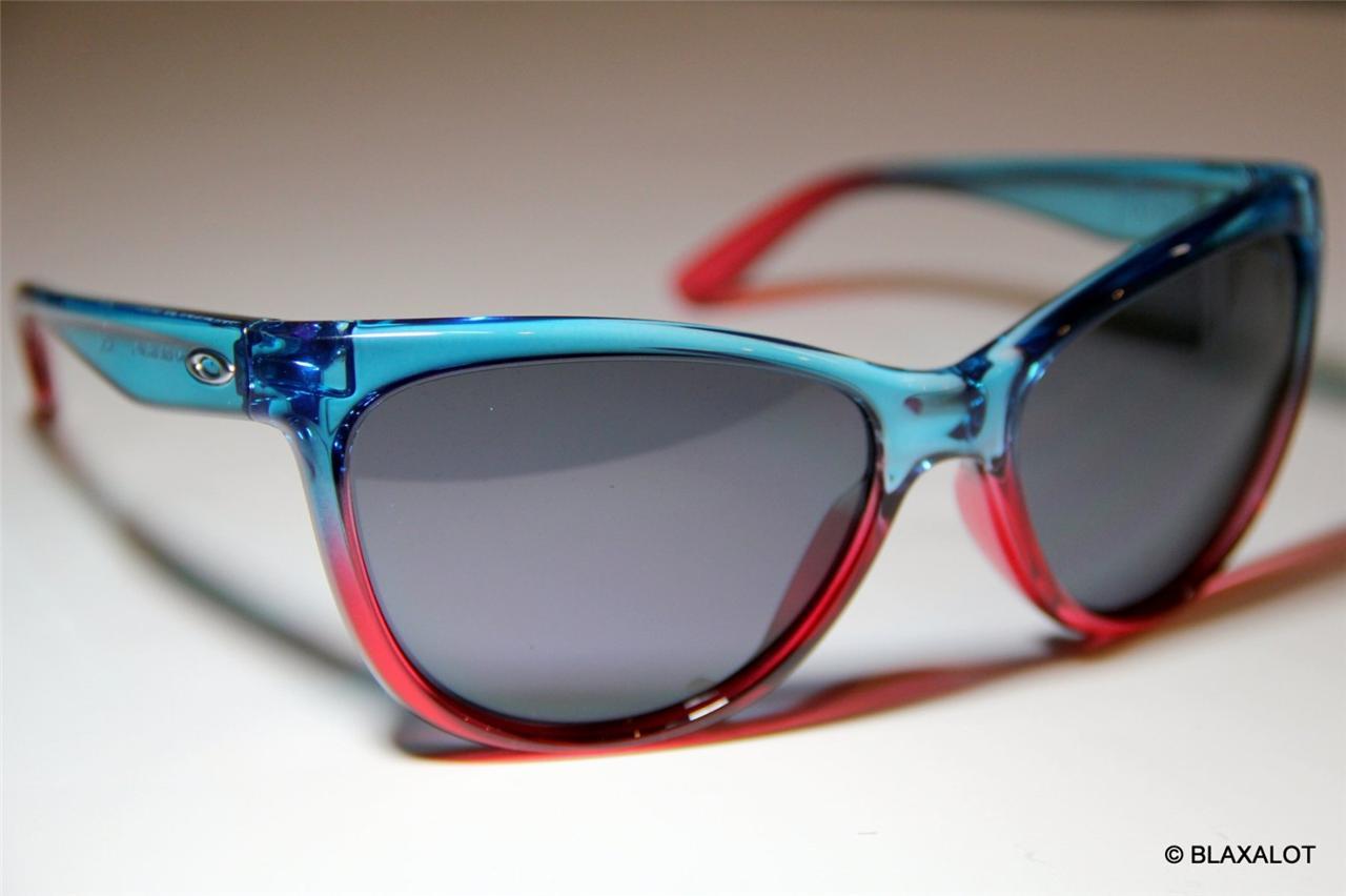 oakley womens goggles eooe  oakley womens fringe cat eye sunglasses