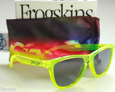 buy oakley sunglasses military discount  oakley frogskins