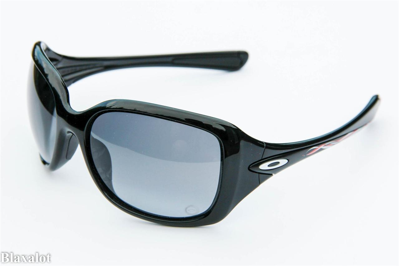 discount real oakley sunglasses  sunglasses   brand new