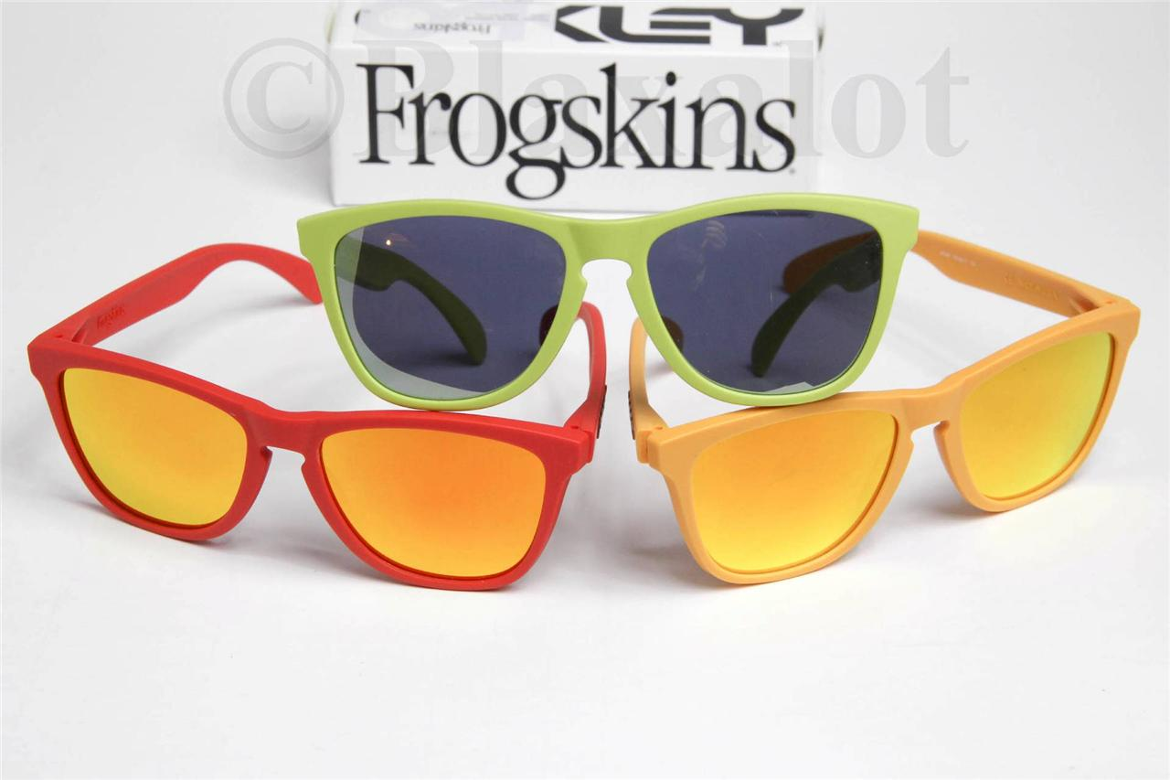 oakley sale off topk  Cheap Ray Bans Sunglasses Outlet Sale 85% Off : RB3343