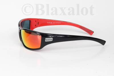 bolle sunglasses  authentic bolle