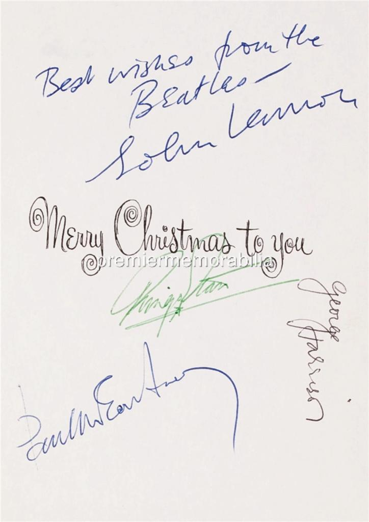 THE-BEATLES-JOHN-LENNON-PAUL-McCARTNEY-GEORGE-HARRISON-STARR-SIGNED-PRINTED