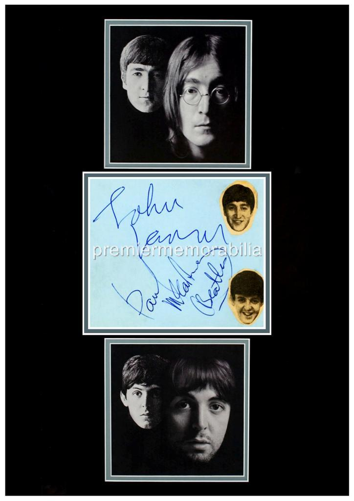 THE-BEATLES-JOHN-LENNON-AND-PAUL-McCARTNEY-SIGNED-PRINTED-EXCLUSIVE-A4-PRINT
