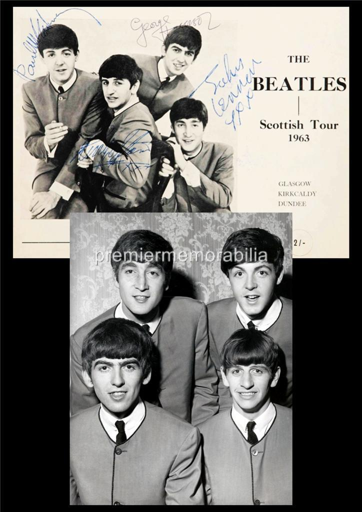 THE-BEATLES-JOHN-LENNON-PAUL-McCARTNEY-HARRISON-RINGO-STARR-SIGNED-PRINTED-3