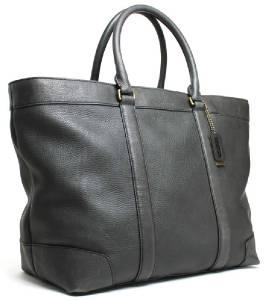 coach mens messenger bag outlet  coach mens bleecker