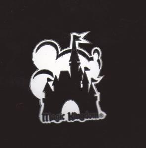 迪士尼cinderella矢量图 清寒