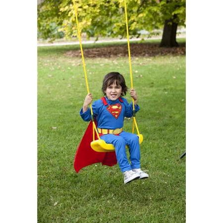 NEW-Swing-Seat-Play-Playground-Equipment-Cheap-Post