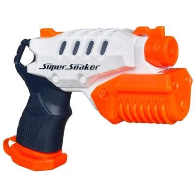 NEW-Nerf-Super-Soaker-The-Microburst-Blaster-Gun-Water-Gun