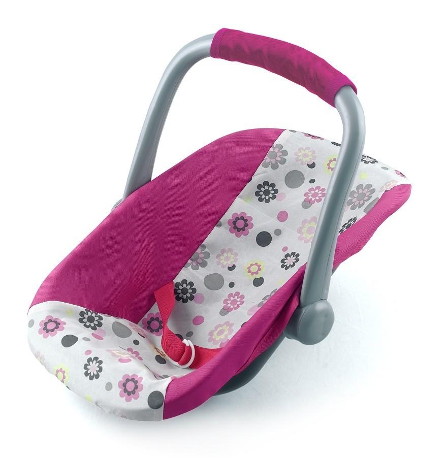 Baby Doll Car Seat Australia